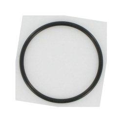 1139129001 O-ring Stiga