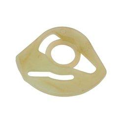 Pierścień Solo 20 74 388