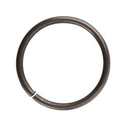Pierścień rozrusznika ręcznego Briggs & Stratton 690875