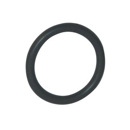Pierścień samouszczelniający Briggs & Stratton 691606
