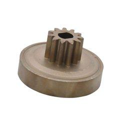 Koło zębate 1500-EL Mc-Culloch 241041