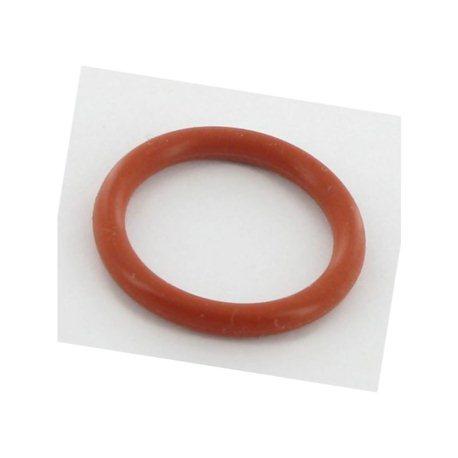 Pierścień samouszczelniający, króciec wlewu oleju Briggs & Stratton 692296, 280966