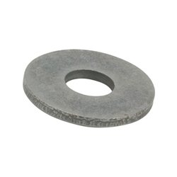 Pierścień Murray 22265