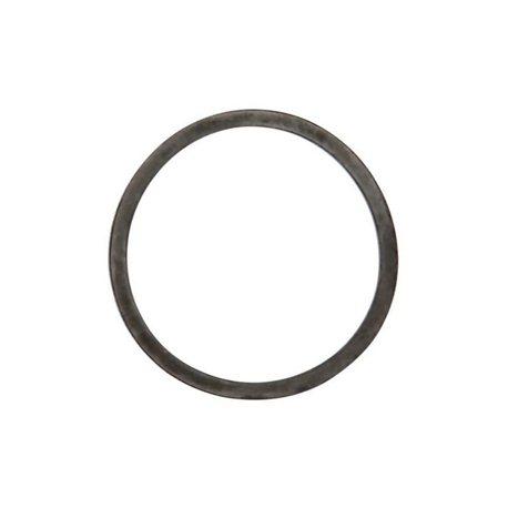 Pierścień samouszczelniający Briggs & Stratton 692514