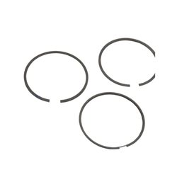 """Zestaw pierścieni tłokowych .020"""" Briggs & Stratton 692786"""