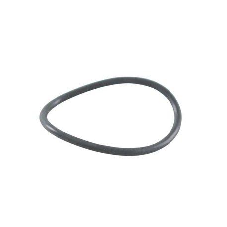 Pierścień uszczelniający Briggs & Stratton 697123