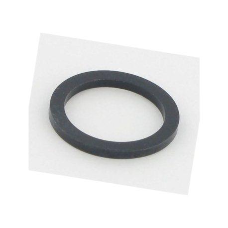 Pierścień uszczelniający Briggs & Stratton 710072