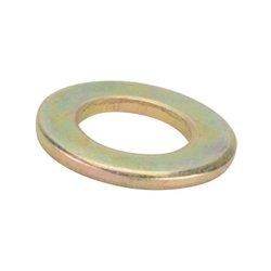 Pierścień Solo 00 30 109