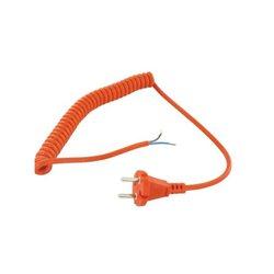 Kabel spiralny Easicut 600xT Flymo 51-07925-00