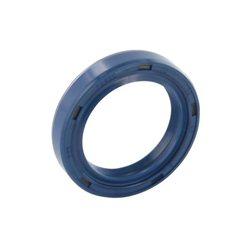 Pierścień uszczelniający wału Briggs & Stratton 805101S