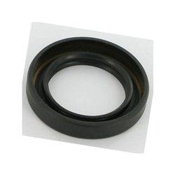 Pierścień uszczelniający wału 30x45x8 Honda 91201-889-003
