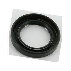 Pierścień uszczelniający wału 30x46x8 Honda 91201-890-003