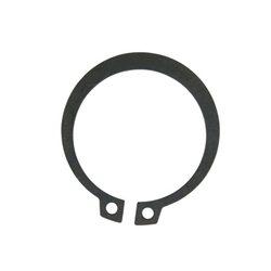 1811241201 Pierścień Stiga