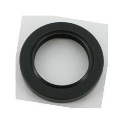 Pierścień uszczelniający wału 35x52x8 Honda 91201-ZE3-004