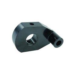 1812212101 Adapter Stiga