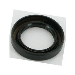 Pierścień uszczelniający wału 38x58x11 Honda 91201-ZJ1-003
