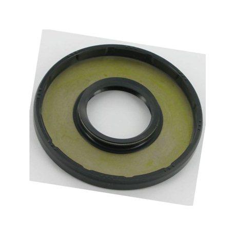 Pierścień uszczelniający wału 25,4x62x6 Honda 91201-ZL8-003