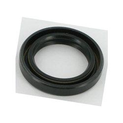 Pierścień uszczelniający wału 30x44x7 Honda 91205-ZA0-003