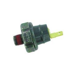 Wyłącznik ciśnieniowy oleju Kohler 25 099 27-S