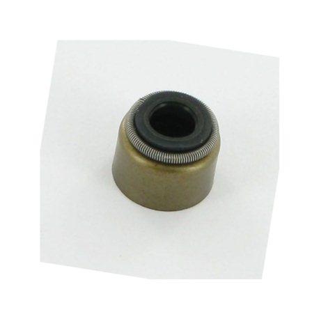 Pierścień uszczelniający wału Kawasaki 92049-1062