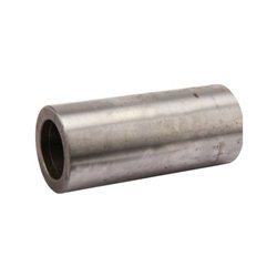 Tuleja Ø 22,2 mm