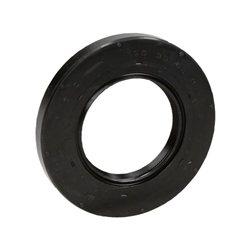 Pierścień uszczelniający wału 35x62x8 Kawasaki 92049-7011