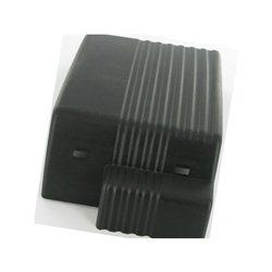 Air filter cover Stiga