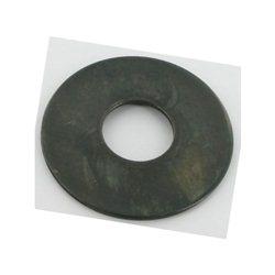 1125081200 Sprężyna talerzowa I 18,5 mm A 50 mm H 2 mm Castelgarden
