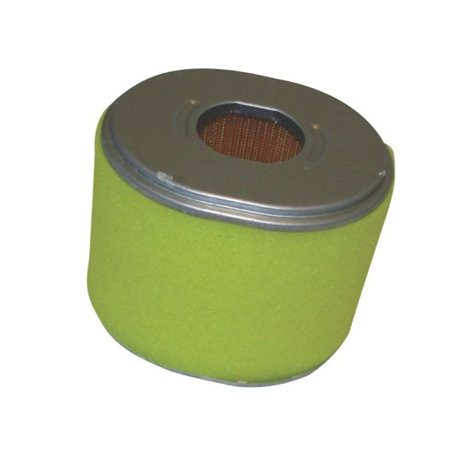 Filtr powietrza owalny  17210-ZE3-505, 17210-ZE3-010