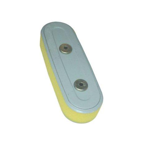 Filtr powietrza owalny  17210-ZE7-505, 17210-ZE7-003