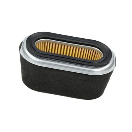 Filtr powietrza owalny  17210-734-505, 17210-734-003