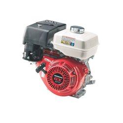"""Silnik H 8,4km 1"""" St.szl 10A Honda GX270U-QME2"""