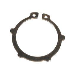 Pierścień zabezpieczający Hatz 501 943 00