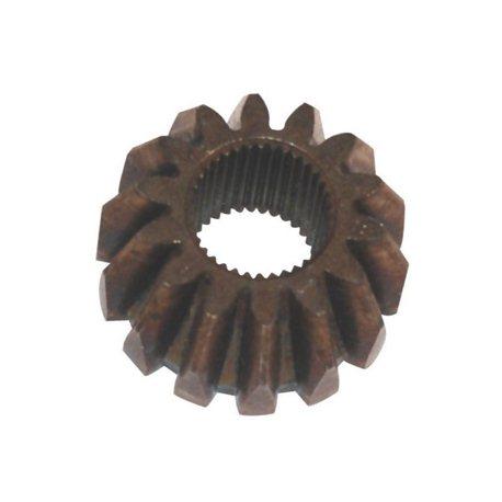 Koło zębate drobno uzębione 14 zębów Peerless 778113A, 778113