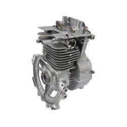 Skrzynia korbowa Honda 10100-Z3F-405