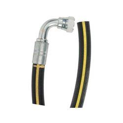 Wąż hydrauliczny Stiga 1137-0220-01, 1134-5760-01