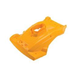 Osłona EL420 żółta Castelgarden