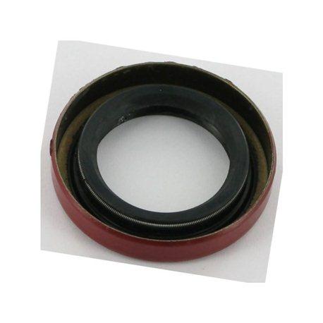 Pierścień uszczelniający wału Peerless PG788031, 788031