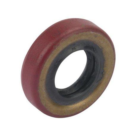 Pierścień uszczelniający wału Peerless PG788034, 788034
