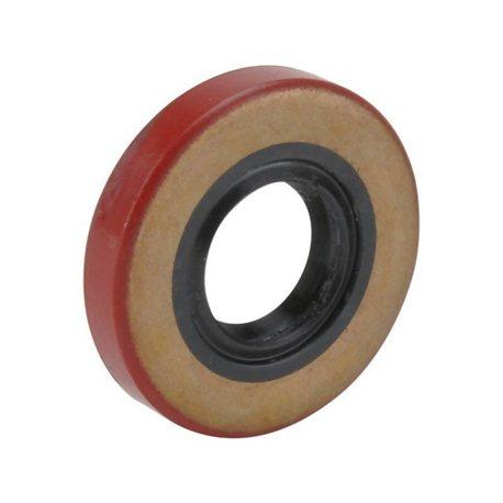 Pierścień uszczelniający wału Peerless PG788035A, 788035A