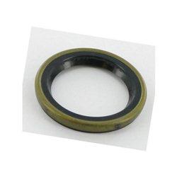 Pierścień uszczelniający wału Peerless PG788042, 788042