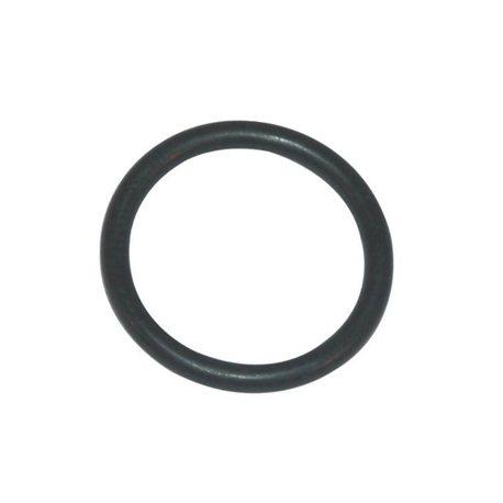 Pierścień samouszczelniający Peerless 788051A