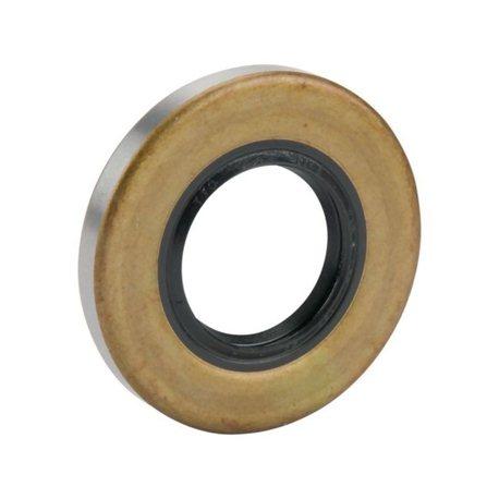 Pierścień uszczelniający wału Peerless PG788064, 788064