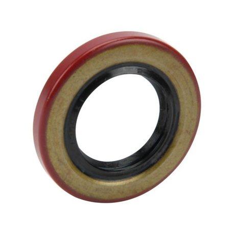 Pierścień uszczelniający wału Peerless PG788065, 788065