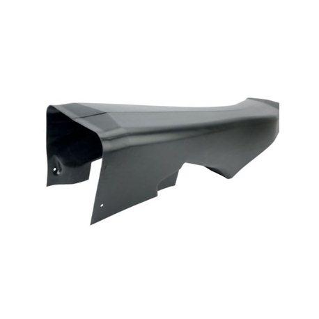 Chute -rear Dischar MTD