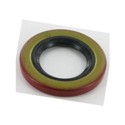 Pierścień uszczelniający wału Peerless PG788082, 788082