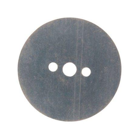 Płyta izolacyjna Castelgarden