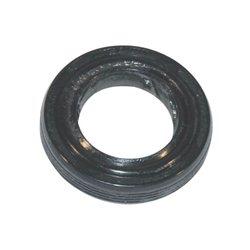 Pierścień uszczelniający wału 3/4&034 Peerless PG788088A, 788088A