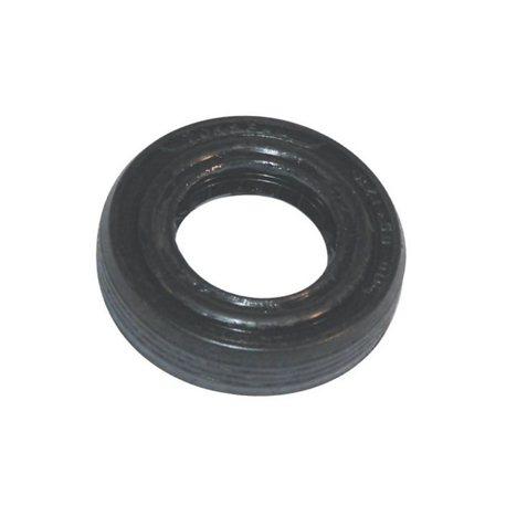 Pierścień uszczelniający wału 9/16&034 Peerless PG788089A, 788089A