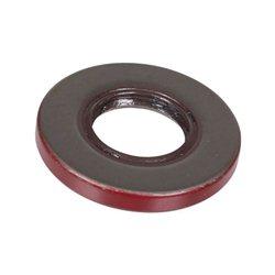 Pierścień uszczelniający wału Peerless PG788099, 788099